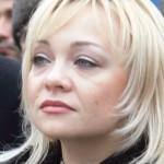 Cynthia Curt,   unul din șomerii de lux ai județelor din Transilvania de Nord