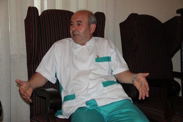 Dr. Vasile Vanea