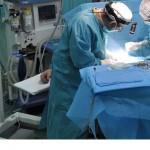 Spitalele mici private sugrumate de legea lui Nicolăescu