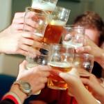 13 % dintre adolescenţii din Satu Mare au recunoscut că au ajuns în stare de ebrietate chiar și de cinci ori în ultimele 30 de zile / Sursa foto: sobercollege.com