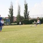 FC Municipal Baia Mare