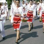 Ansambluri din şase ţări fac spectacol timp de trei zile la Zalău şi la Jibou