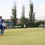 Foto: ursachipaul.ro