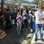 O fundaţie cu centrul în Cluj susține peste 300 de tinerii talentați