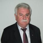Gheorghe Marian,   secretarul PDL Maramureş
