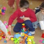 În Zalău mai sunt libere 20 de locuri în grădiniţe