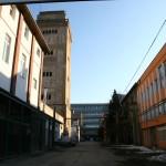 """""""Au strâns cureaua"""" pentru membrii Consiliului de Administraţie Clujana"""