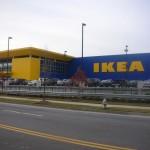 Peste 3.600 de oameni cer venirea IKEA la Cluj-Napoca