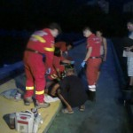 UPDATE: Copil de 15 ani înecat la ștrandul Sun