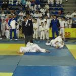 Judo CSM Baia Mare