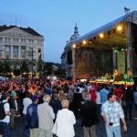 Zilele Filmului Maghiar se vor desfăşura în perioada  19-25 august/Foto:magyarnapok.ro