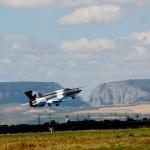 Un MiG de la Câmpia Turzii va face show în Ungaria