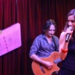 "Marius Mihalache Band și Irina Sârbu vor concerta la ""Colours of Cluj"" /Foto: Marius Mihalache Band"