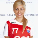 Aa Nechita,   golgetera in meciul de la Olomouc