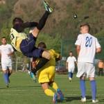 Olimpia va evolua cu juniorii în meciul de Cupa României