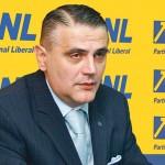Deputatul Ovidiu Silaghi / sursa foto: ghimpele.ro