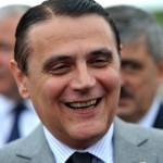 Liderul PNL Satu Mare,   Ovidiu Silaghi / Sursa foto: a1.ro