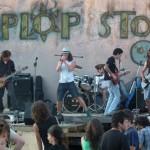 Plopstock va avea loc în zilele de 14 și 15 august