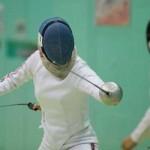 Scrimera Simona Deac Pop luptă joi pentru o nouă medalie pentru România, la Campionatele Mondiale de Scrimă de la Budapesta