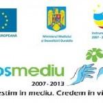 POS Mediu – grad de absorbție a fondurilor UE în creștere