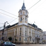 Primăria promovează obiectivele turistice ale Clujului în rândul fanilor Fiorentinei