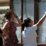 Peste 150 de dascăli au contestat examenul de tituarizare