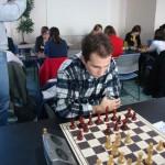 Iubitorii şahului sunt aşteptaţi să se înscrie la Grand Prix-ul SPI