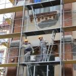 Reparații de 1 milion de euro la 77 de școli