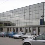 Serviciile publice comunitare din Maramureş vor avea program normal de lucru vineri