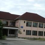 Centrul Judeţean de Educaţie Incluzivă va avea sediul în imobilul foste Şcoli Generale nr.13