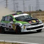 RALIU/ Napoca Rally Academy merge cu două echipaje la Barum Rally