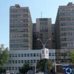 Spitalul Județean,   piatra de moară a autorităților