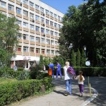 Rectificarea bugetară aduce vești proaste spitalelor