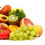 Fructele de vară şi efectele unice asupra stării de sănătate