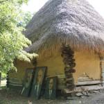 Muzeul Etnografic al Transilvaniei / Foto: Dan Bodea