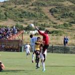 Talna Orasu Nou s-a calificat in turul III al Cupei Romaniei