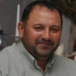 Şeful de la SGA Maramureş,   eliberat din funcţie