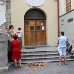 Procentul de promovabilitate în Satu Mare este de 77%