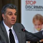 Preşedintele Camerei Deputaţilor,   Valeriu Zgonea / Sursa foto: machiavelli.ro