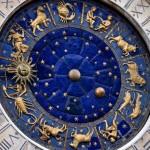 Horoscop 20 – 27 august 2015
