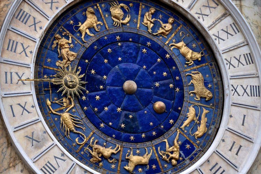 Horoscop 16 – 23 noiembrie 2017