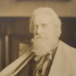 Vladimir Ghika primul preot român din vechiul Regat biritual