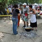 Zilele Culturale Maghiare Partium s-au desfășurat pe parcursul a șapte zile