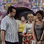 Opera ''Contele Ory'' va avea premiera în data de 22 septembrie/Foto:Szabadi Péter