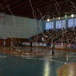 HCM Baia Mare a cucerit deja primul trofeu al noului sezon,   la sfârșitul săptămânii își așteaptă fanii la meciurile din Liga Campionilor