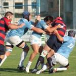 Știința Baia Mare și Steaua se întâlnesc la finalul acestei săptămâni, în semifinalele SuperLigii Naționale de rugby