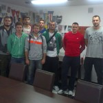 CS Universitatea Cluj