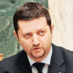 """Ce cred ardelenii despre Roșia Montană? Călin Hințea: """"Nu-mi place proiectul"""""""