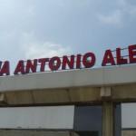 BASCHET/ Începe Memorialul Antonio Alexe