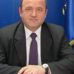 Senatorul Vegh Alexandru